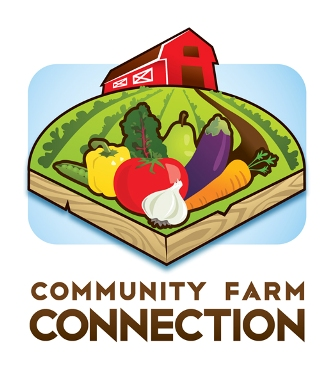 Community-Farm-Connection logo.jpg