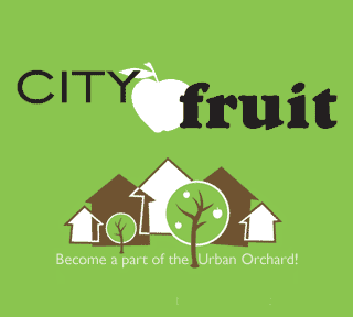cityfruit.png